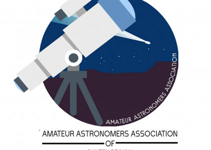 Amateur Astronomers Association of Banten Region